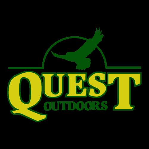 Quest-Outdoors-FF-Logo-Web.png