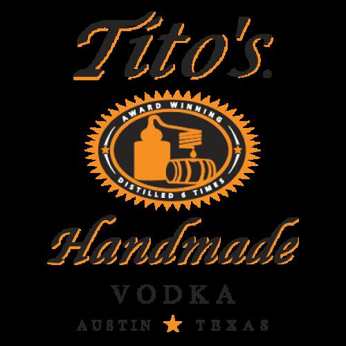 Titos-Vodka-FF-Logo-Web.png