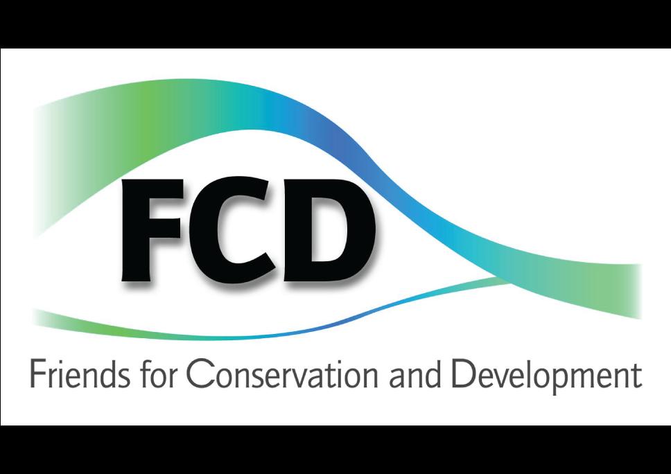 FCD-Partner-Logo-Website.png