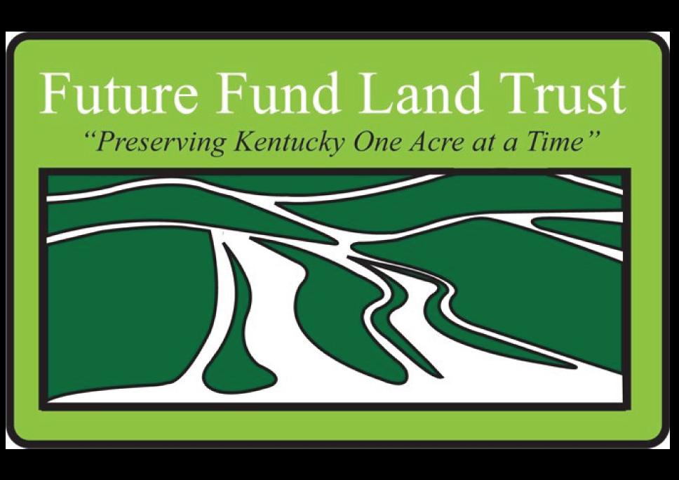 Future-Fund-Partner-Logo-Web.png