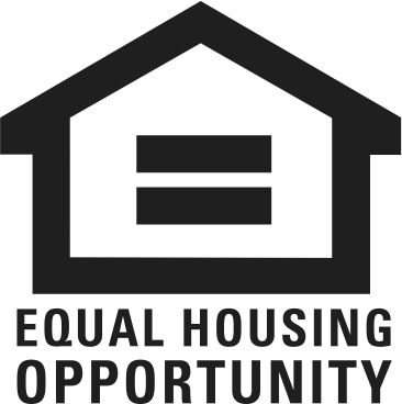 EqualHousing_bw vector.png