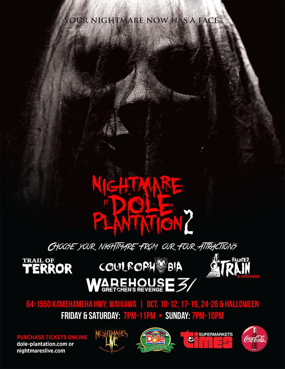 Nightmare's Live.jpg