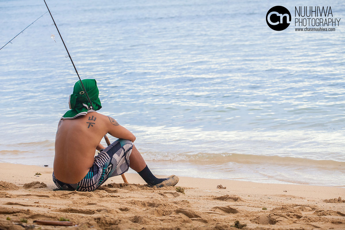 Fishing Break.jpg