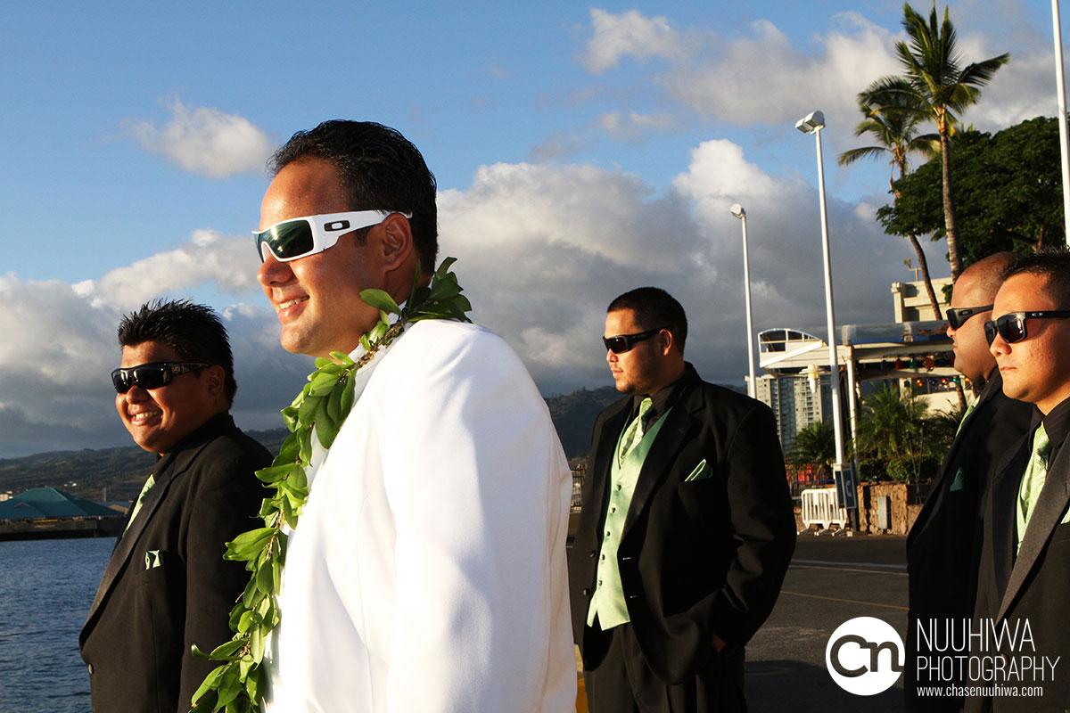 Nahale Wedding.jpg