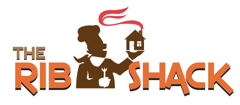 Rib-Shack.jpg
