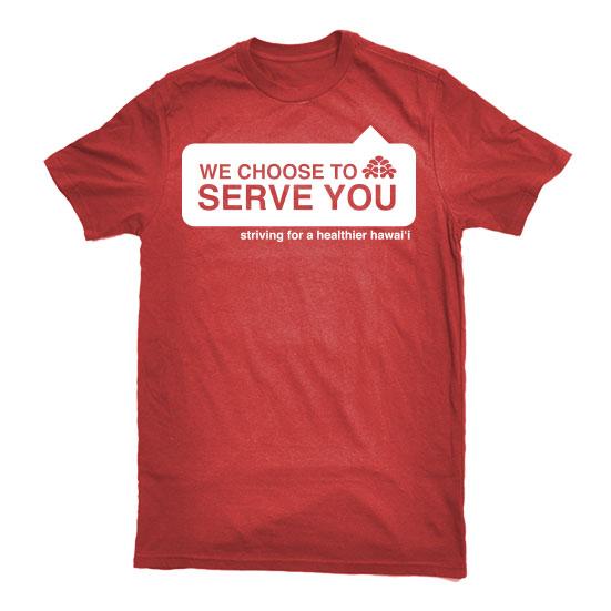 Serve-You.jpg