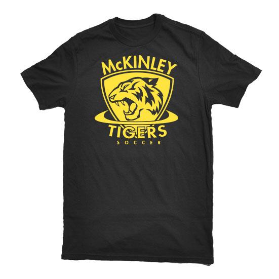 McKinley.jpg