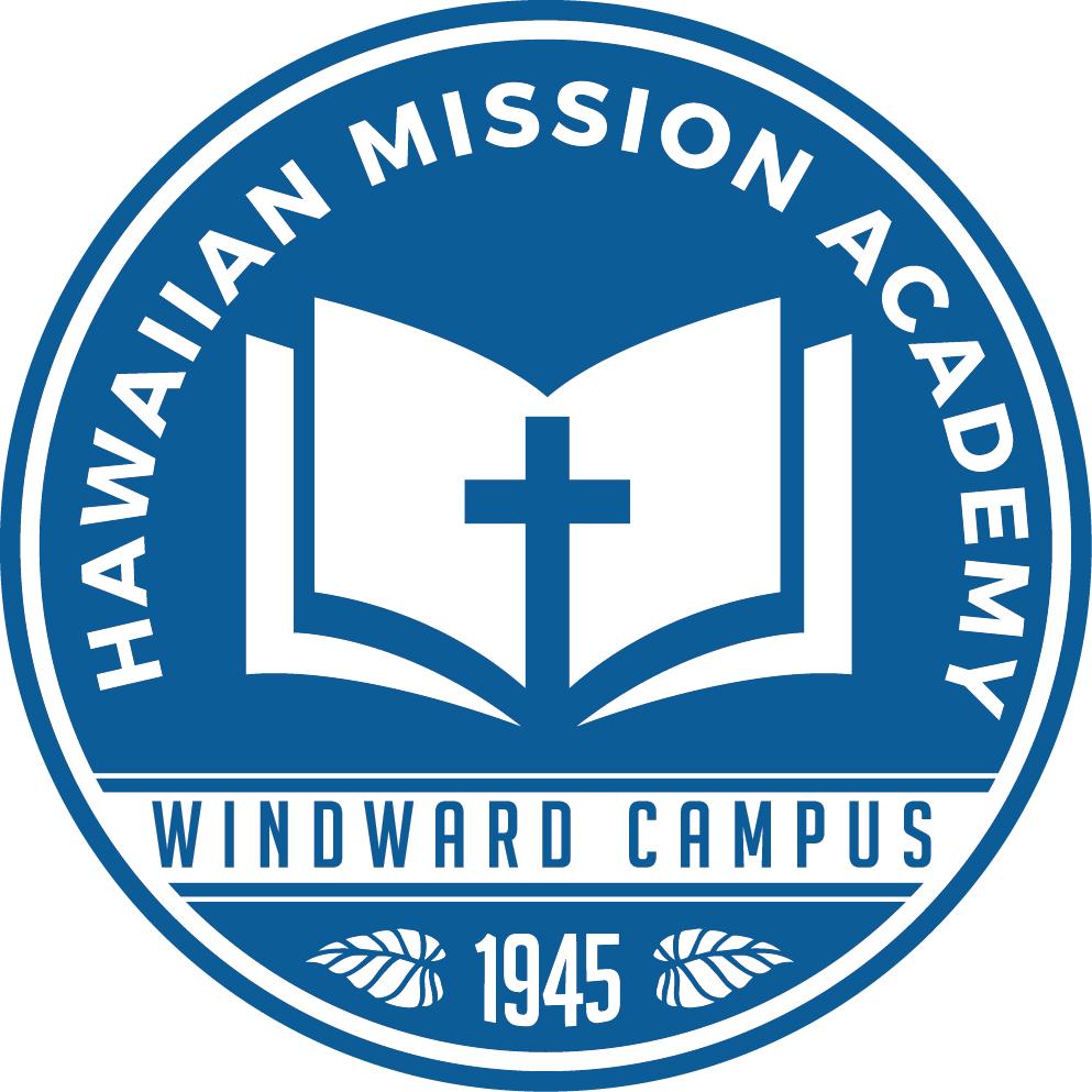 HMA-Windward Campus-PMS.jpg