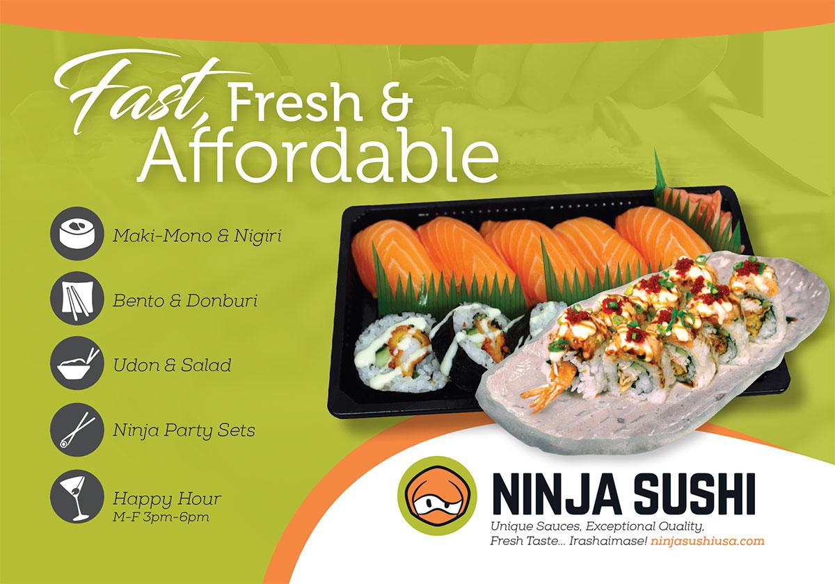 127191-Ninja-Sushi-Mailer-FINAL03-1.jpg