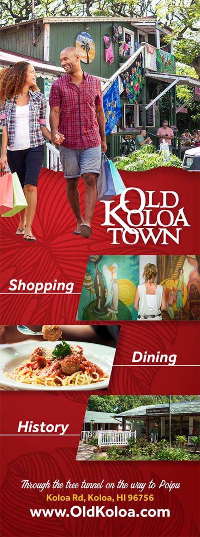 Old-Koloa-Town-FP_02.jpg