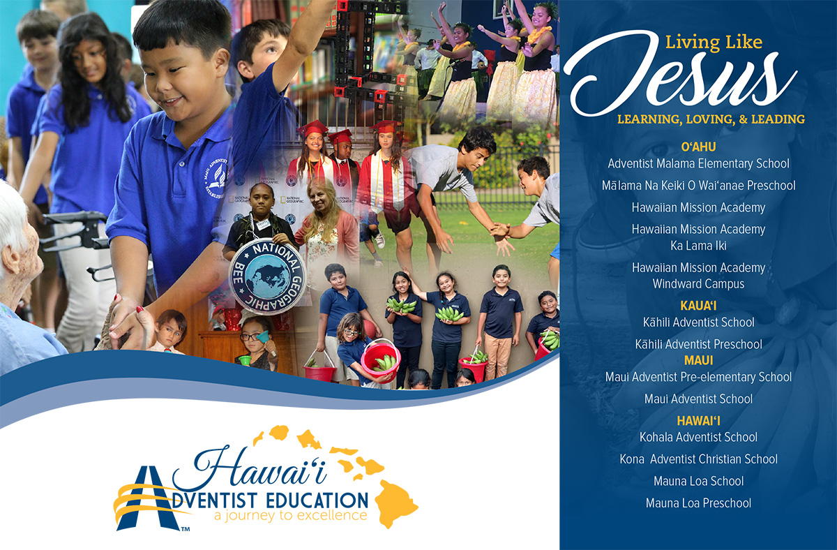 Adventist-Education-Mar2018.jpg