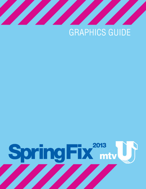 MTV University