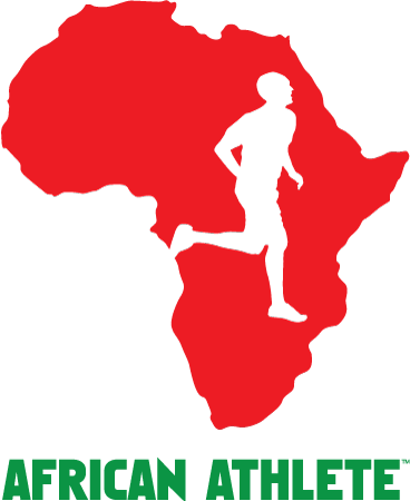 African Athlete