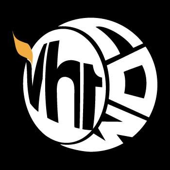 VH1.com