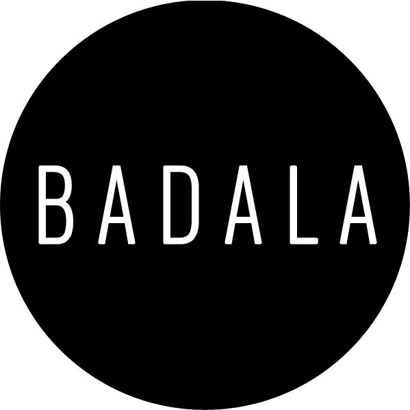 badala.png