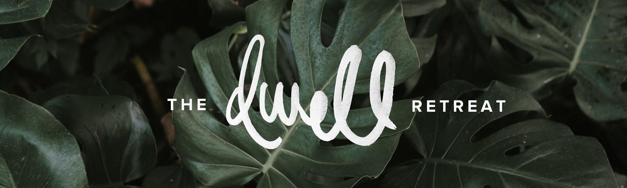 the-dwell-retreat.jpg