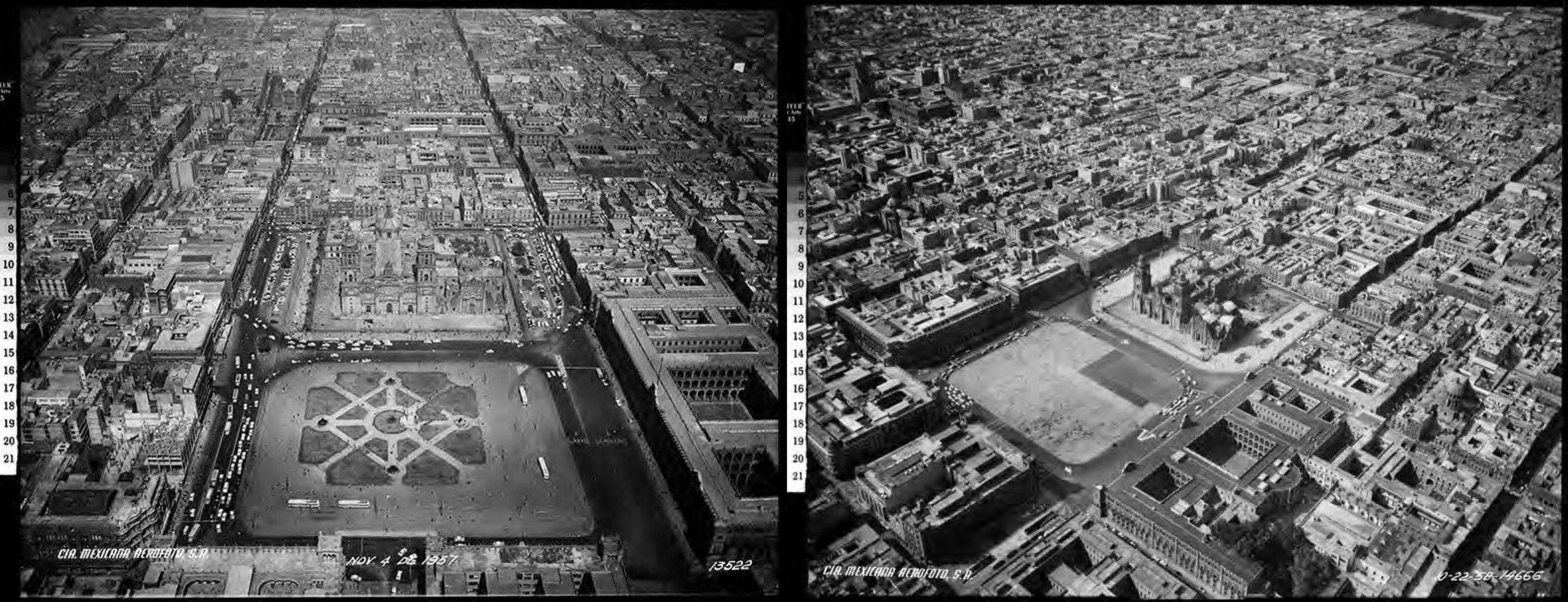 1957-8.jpg