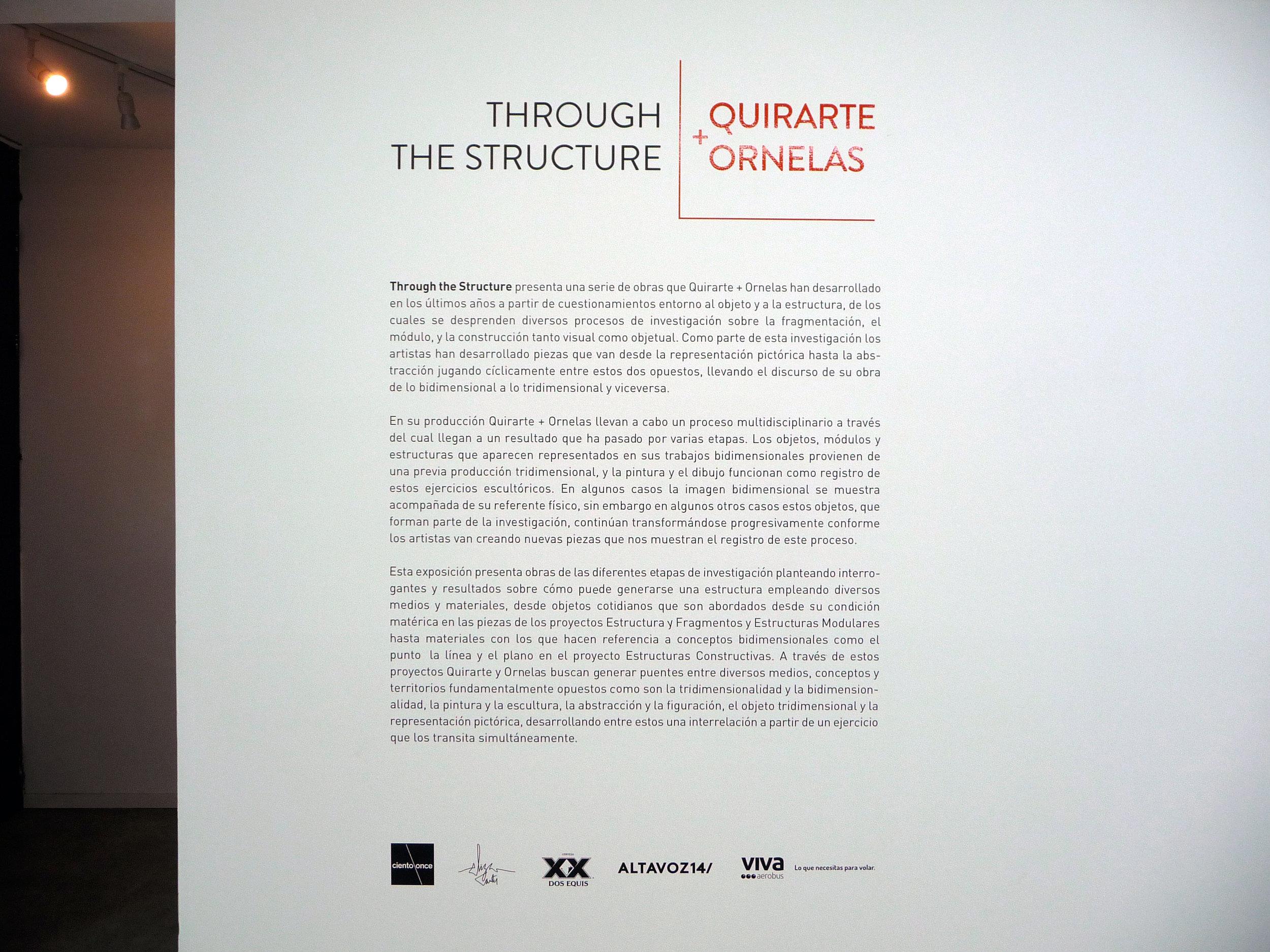 004_Q+O_Through the Structure.JPG