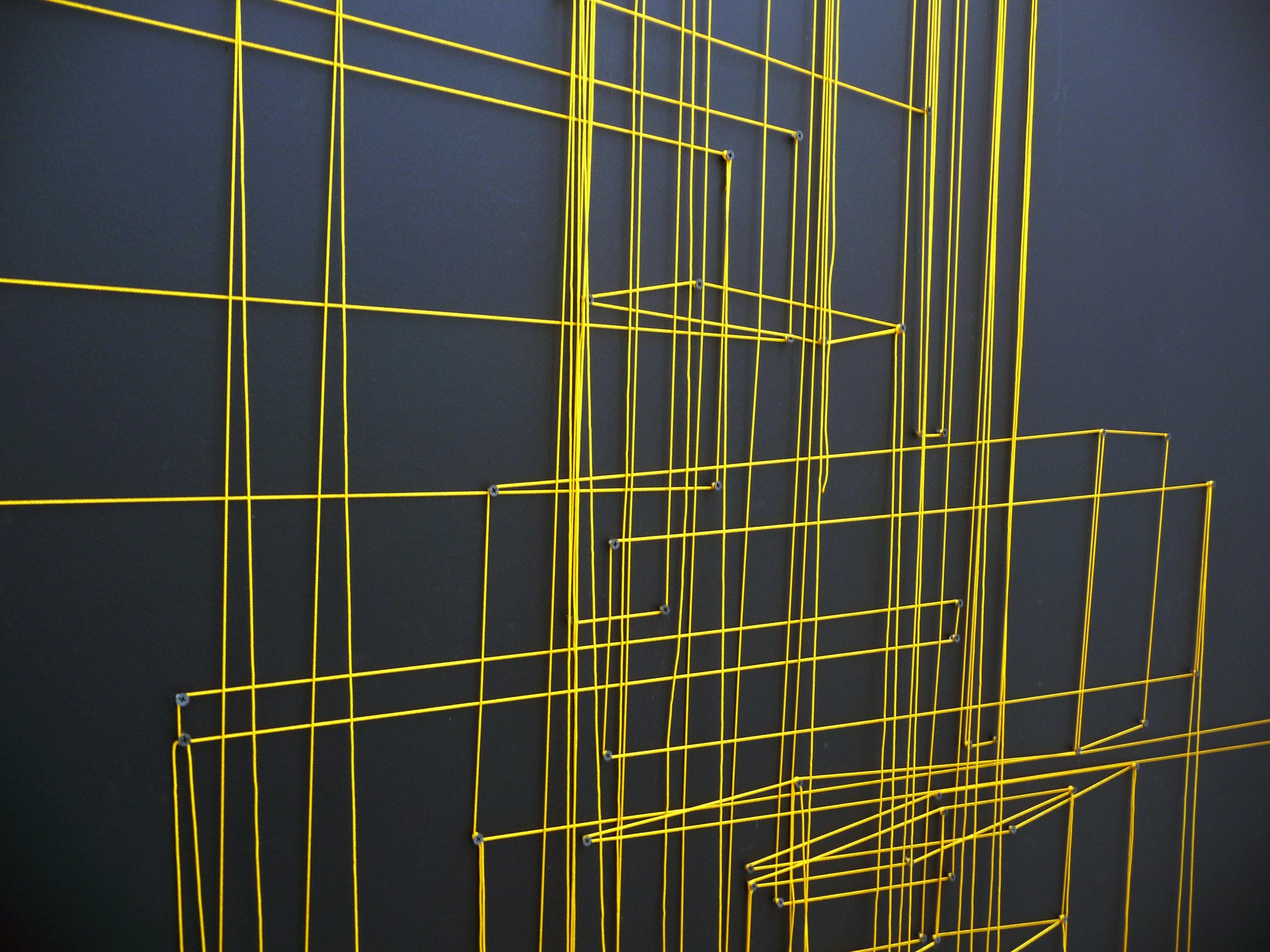 036_Q+O_Through the Structure.JPG