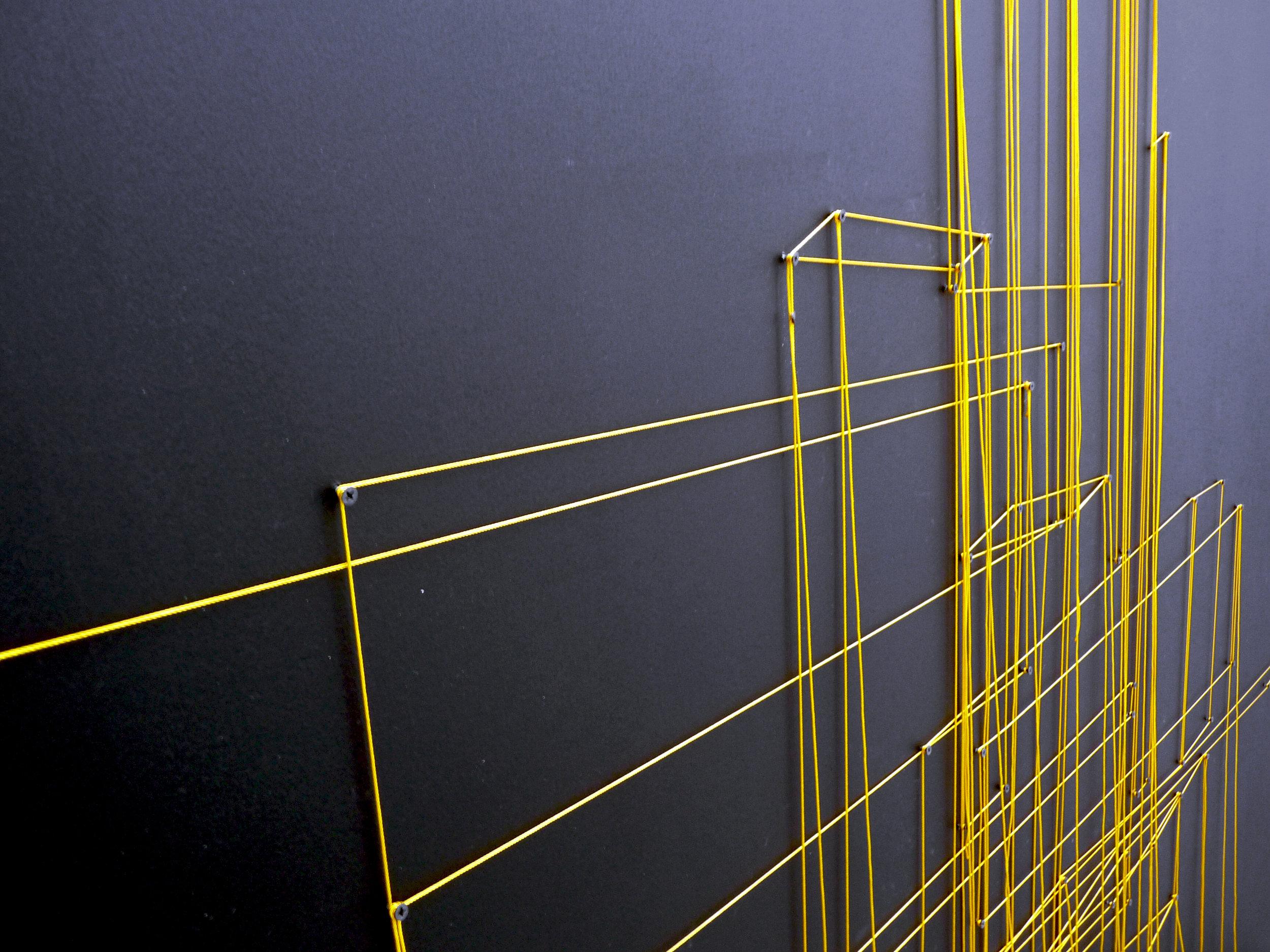 037_Q+O_Through the Structure.JPG