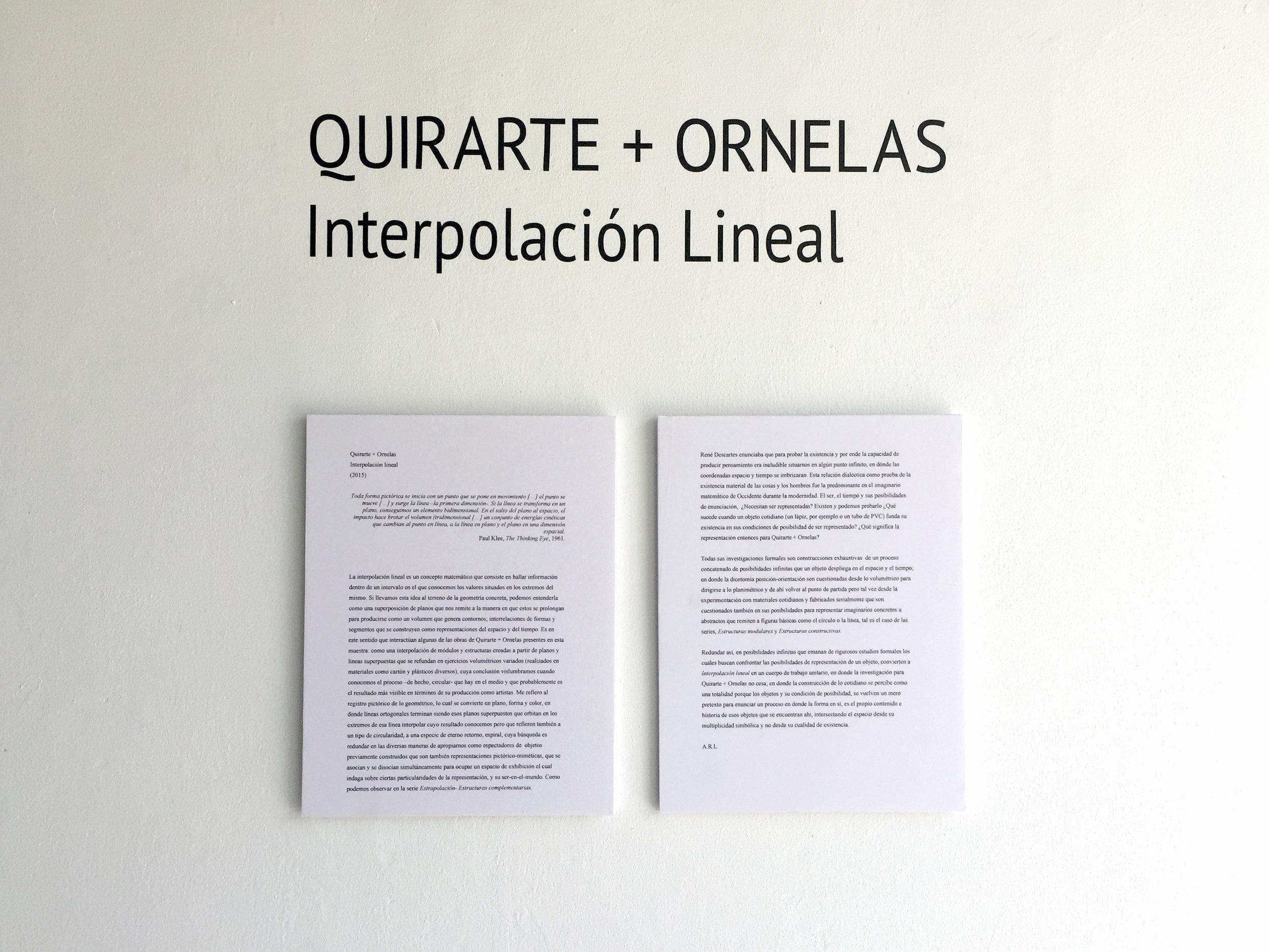 001_Q+O Interpolación Lineal.jpg