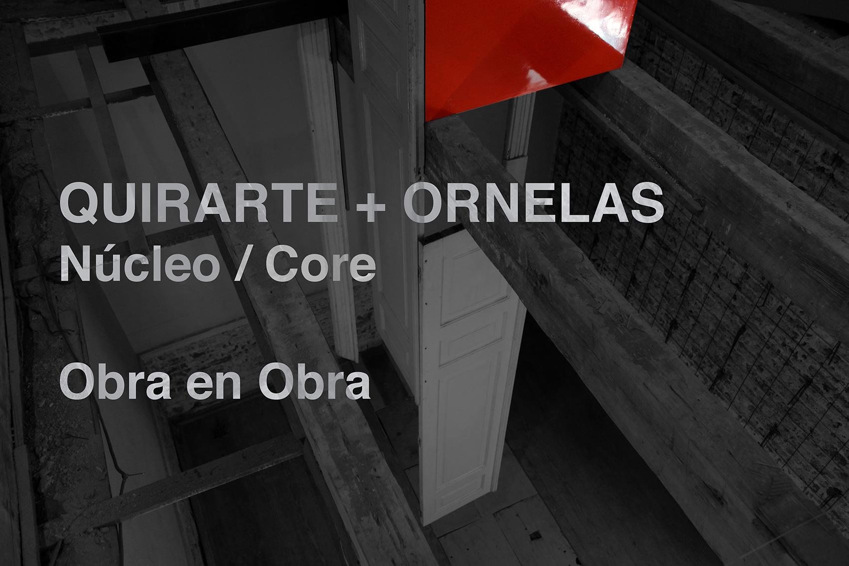 000-Caratula-ingles-web.jpg