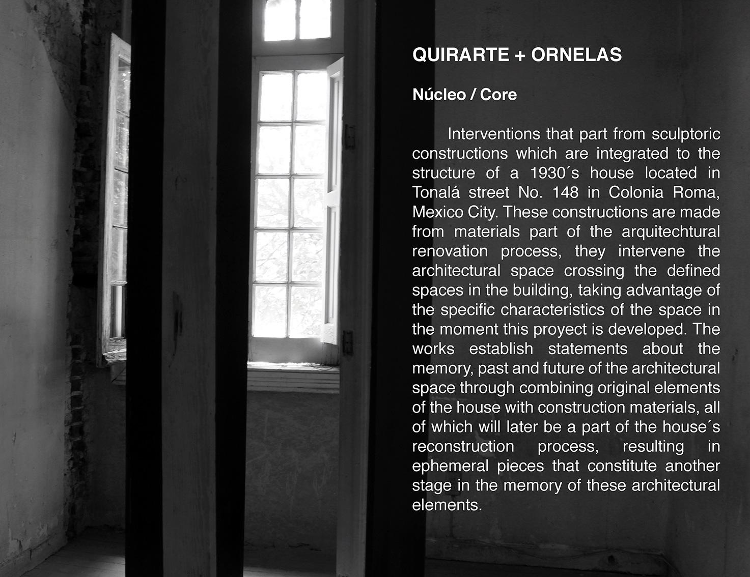 002-texto-núcleo-ingles-web.jpg