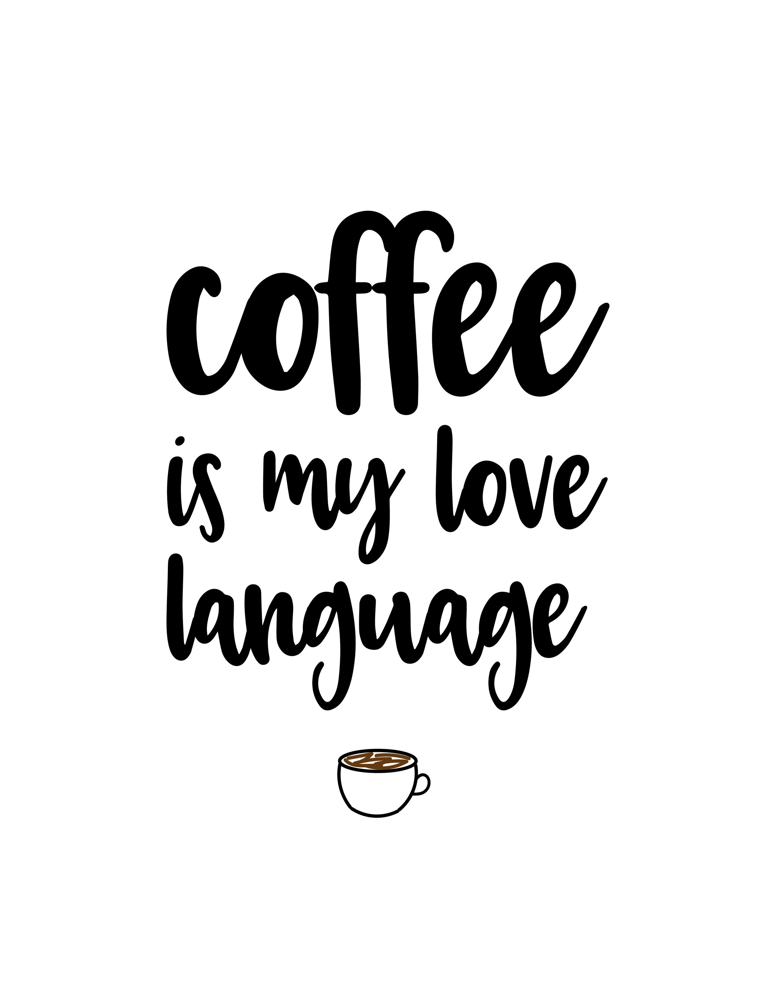 Coffee is my love language letter-01.jpg