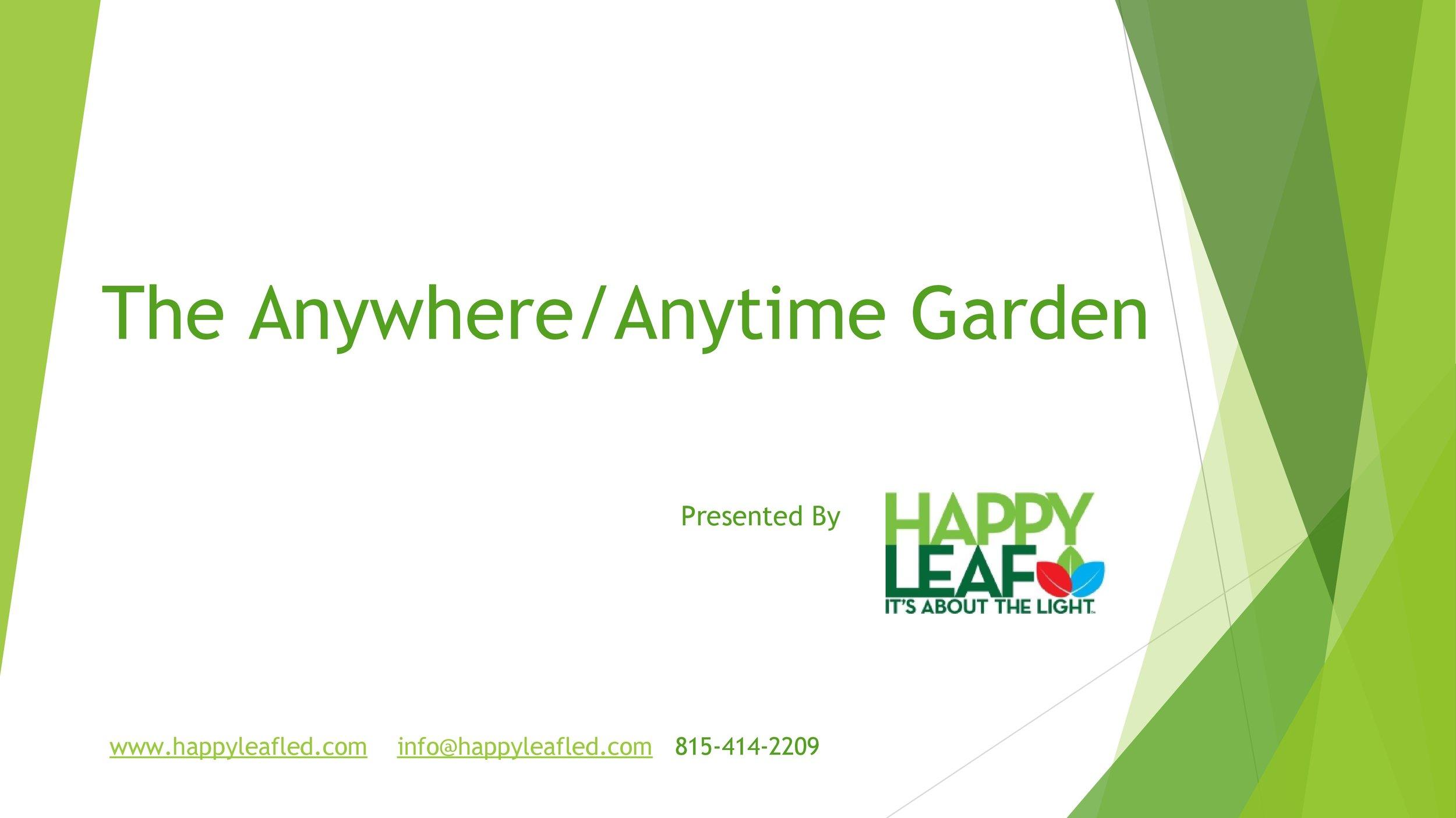 The Anywhere-Anytime Garden-0.jpg