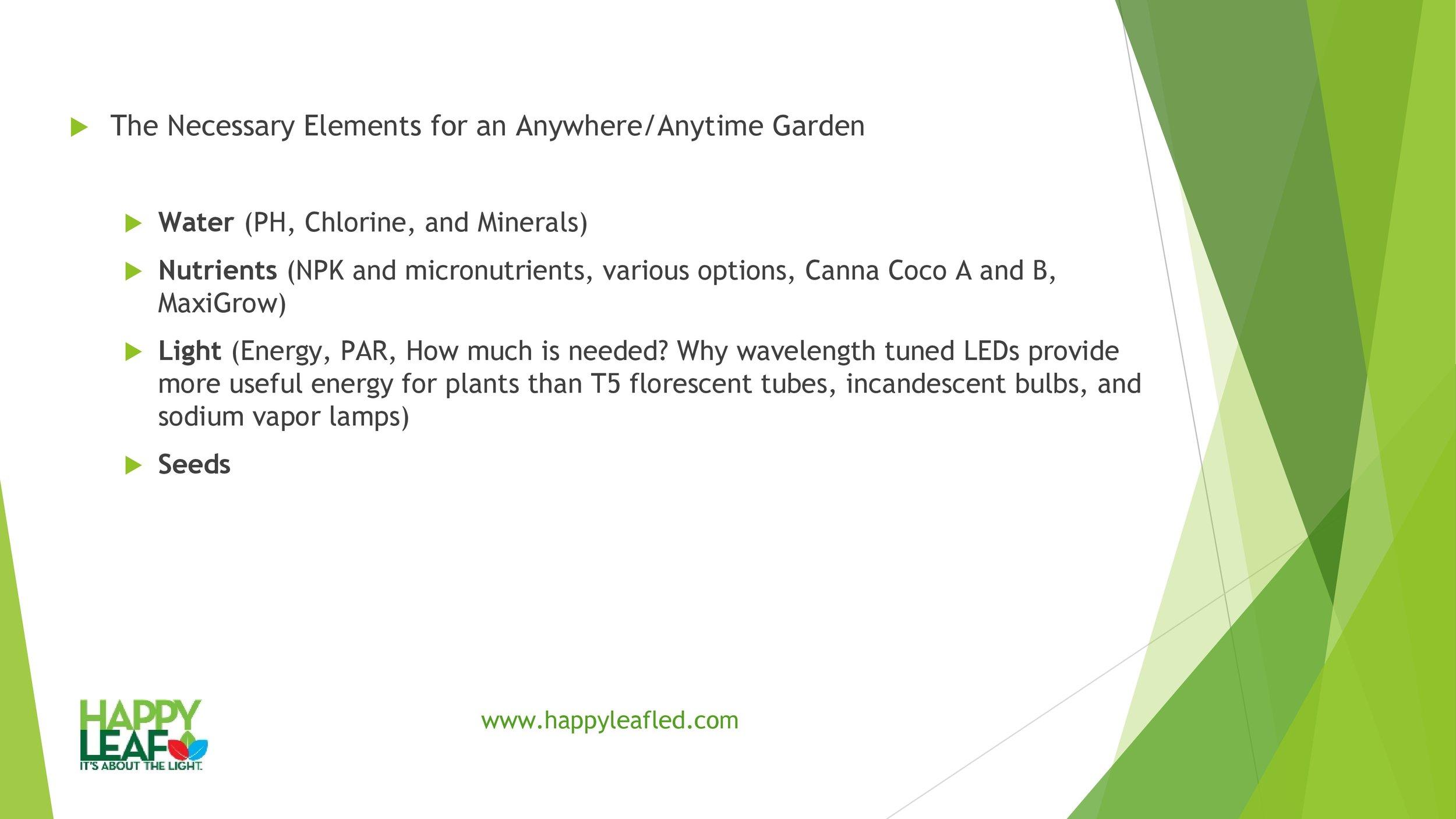The Anywhere-Anytime Garden-5.jpg