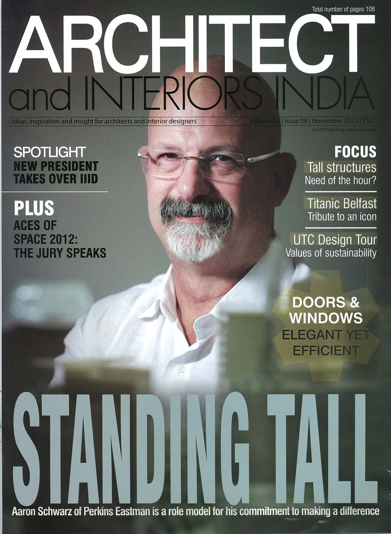 Architect and Interiors Article_Page_1.jpg