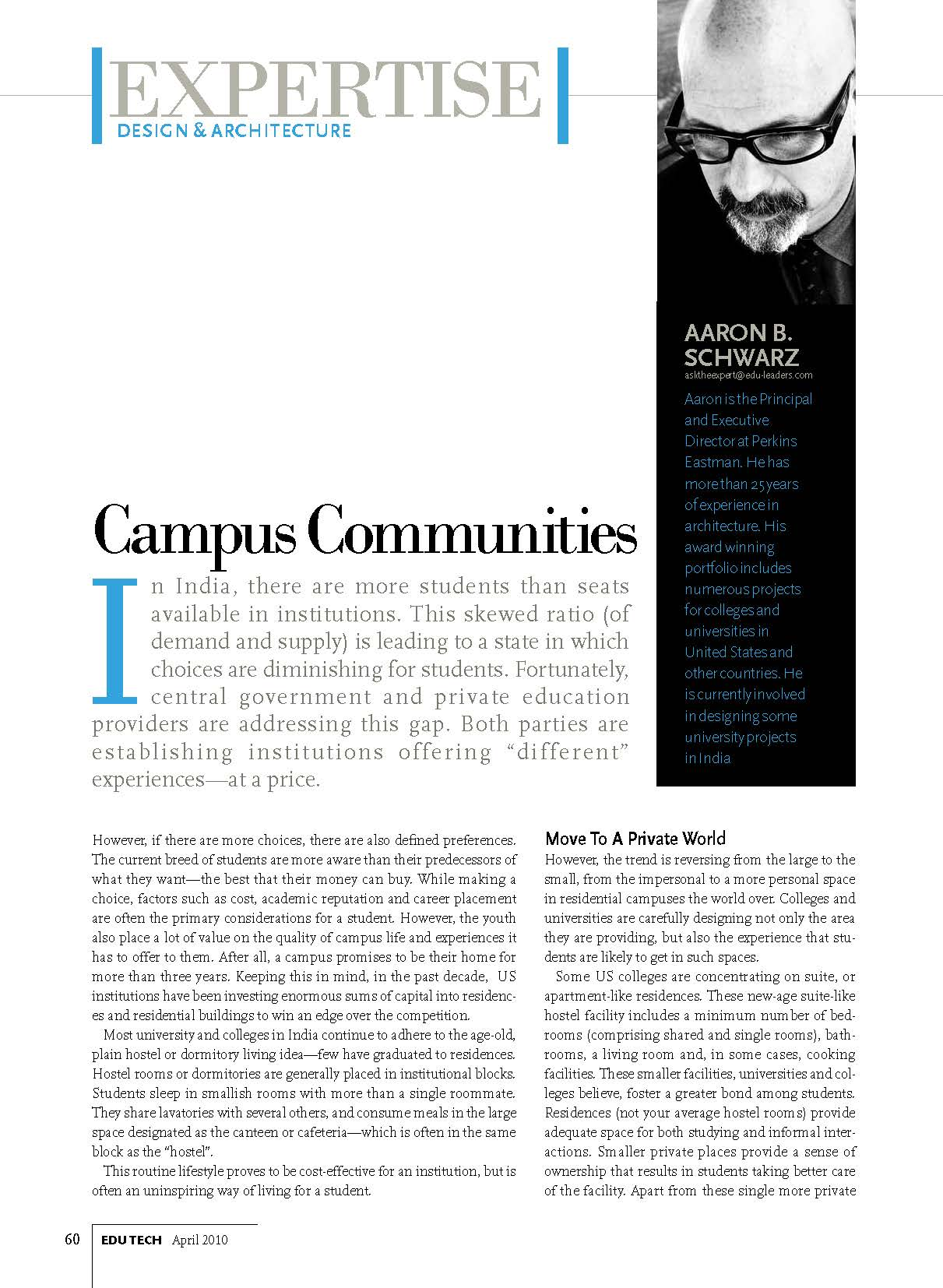 edu combined articles_Page_08.jpg