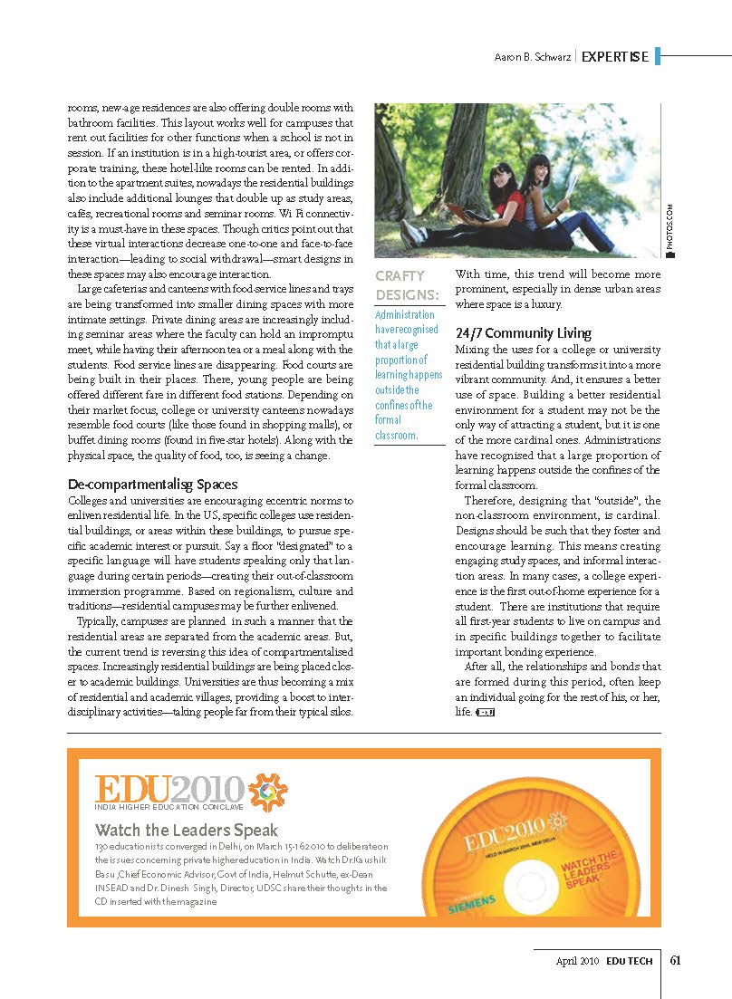edu combined articles_Page_09.jpg