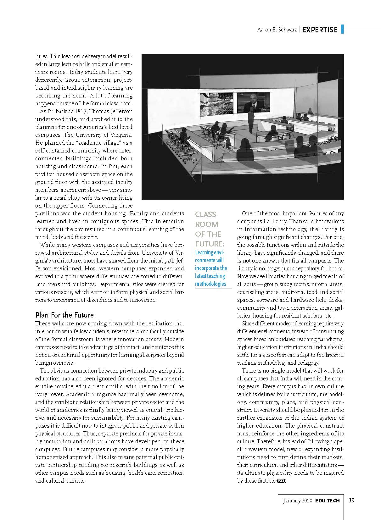 edu combined articles_Page_11.jpg