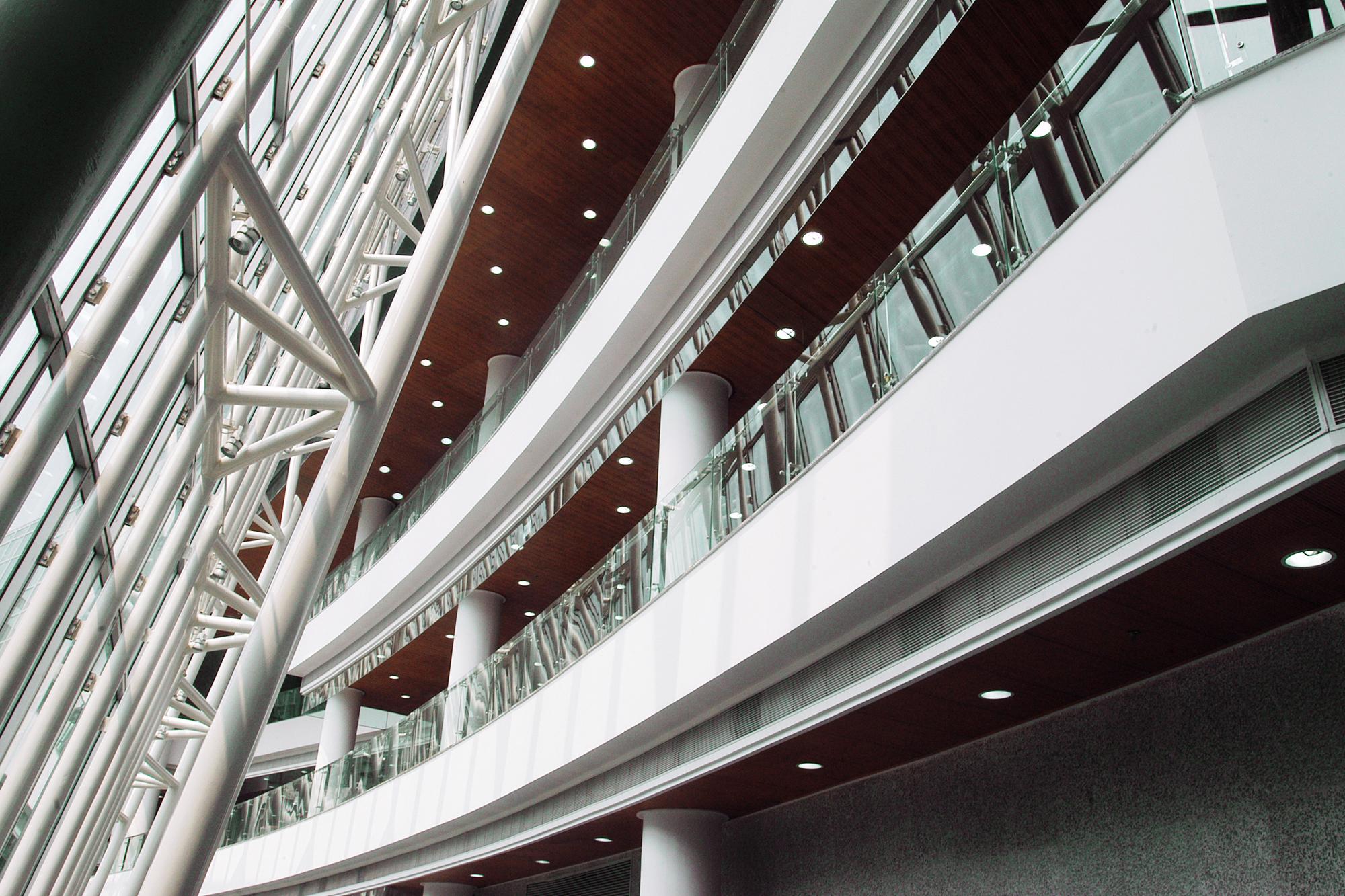 Chongqing Library_20030_Int Atrium Detail_MR - Copy.jpg