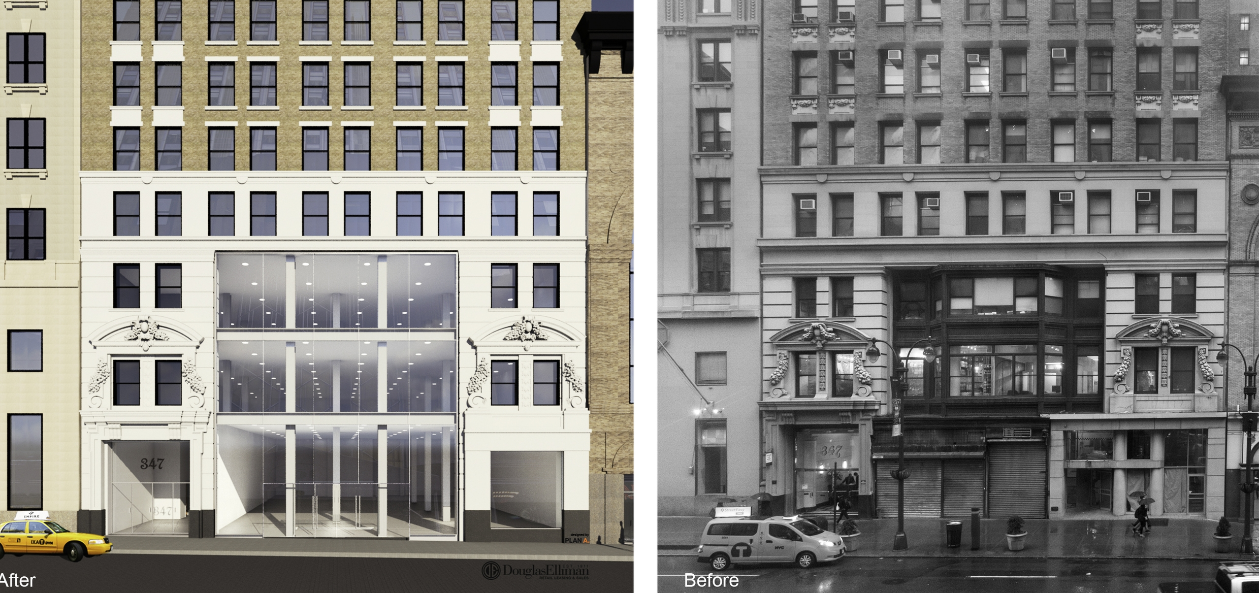 347 fifth ave_before and after_v2.jpg