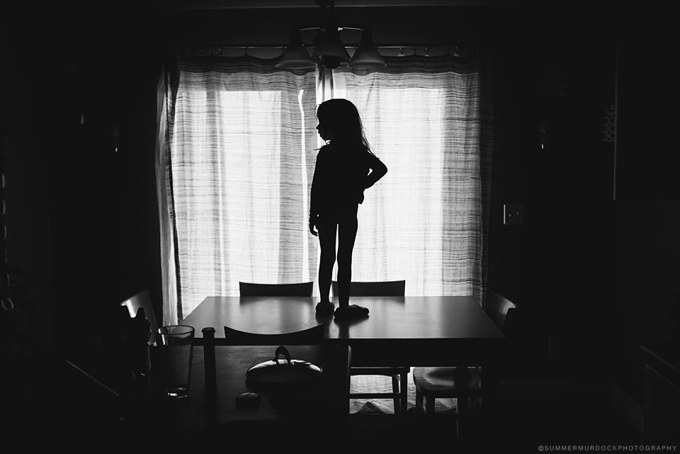 © Summer Murdock 365
