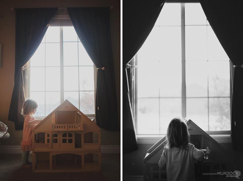 dollhouse-blog