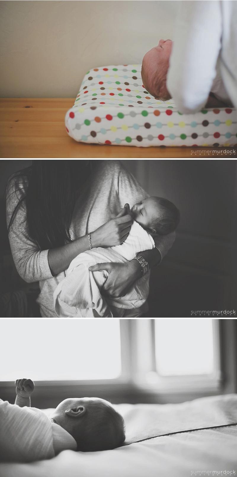 Summer Murdock Photography | SLC Area Family Photographer
