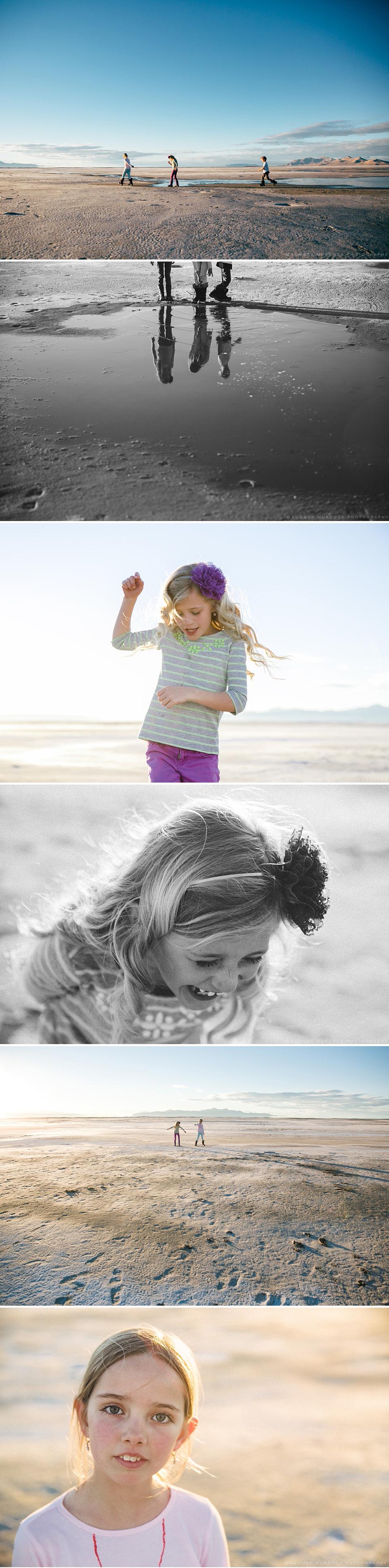 Summer Murdock Photography| SLC, UT Area Photographer