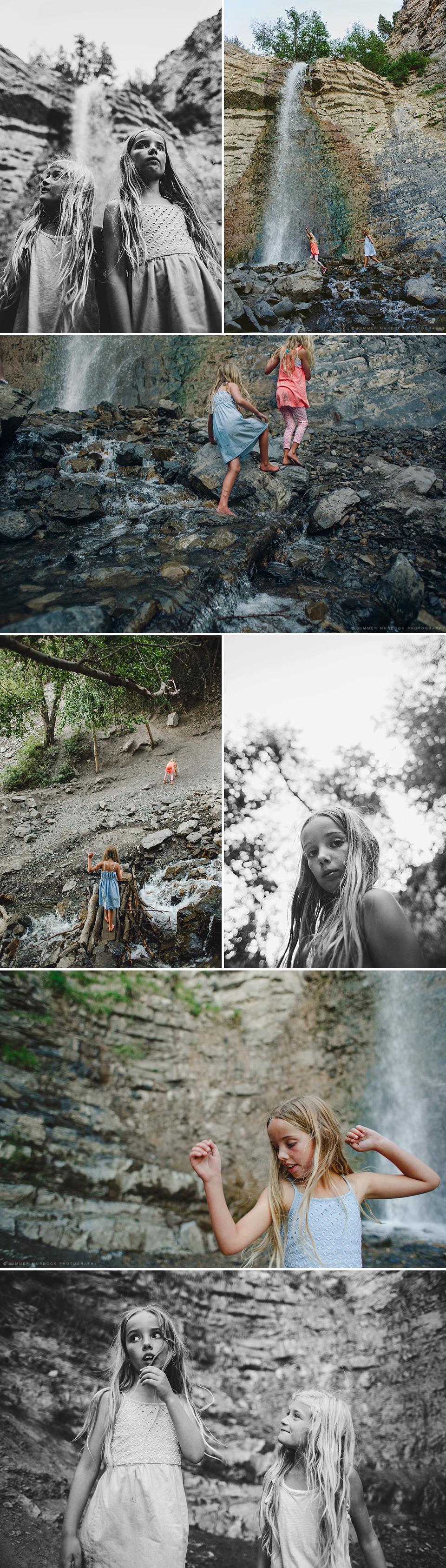 Summer Murdock Photography Salt Lake CIty, Utah Photographer