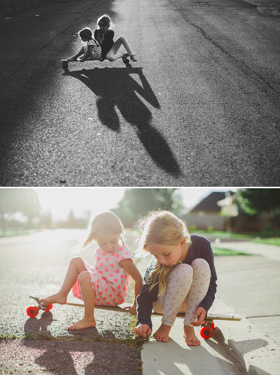 Summer Murdock Photography day 274/365