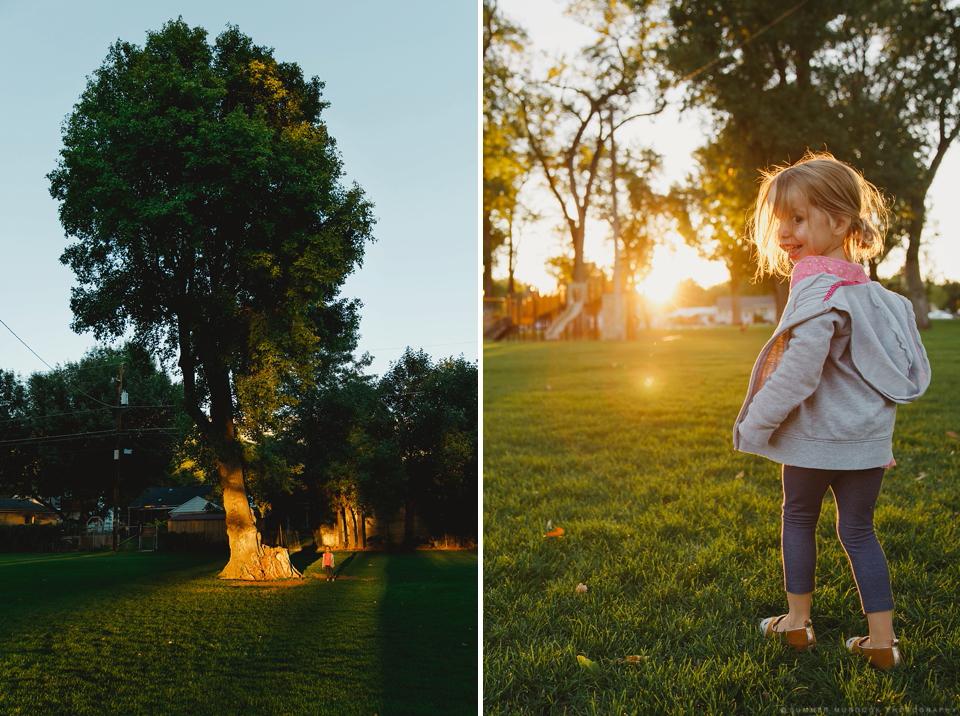 Summer Murdock Photography day 275/365