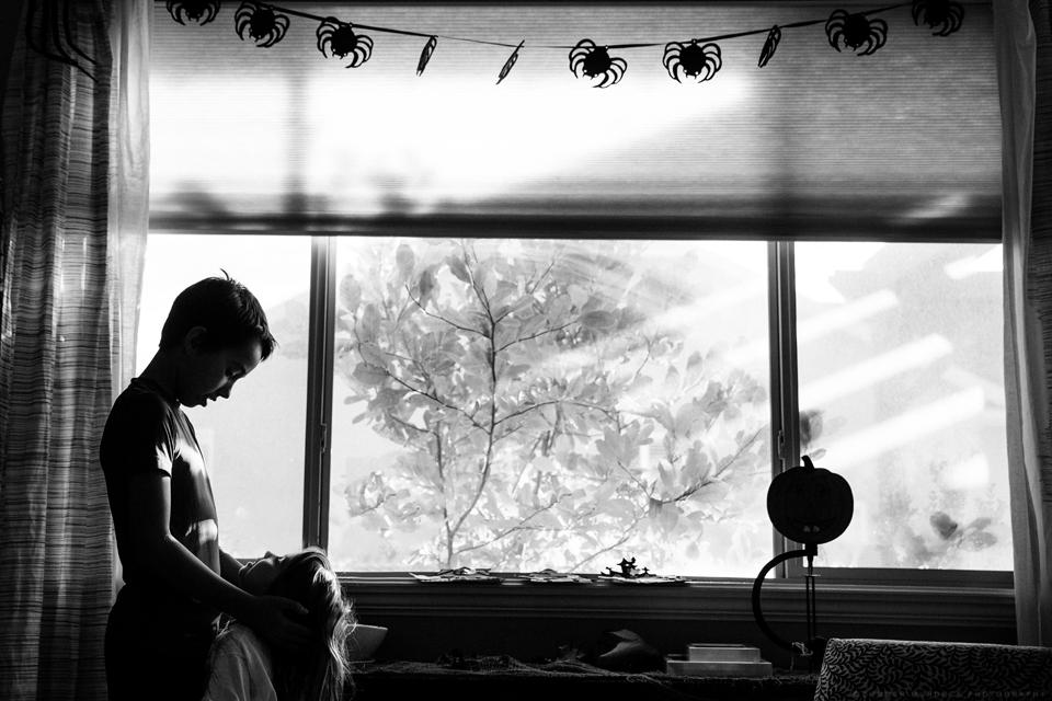 Summer Murdock Photography day 311/365