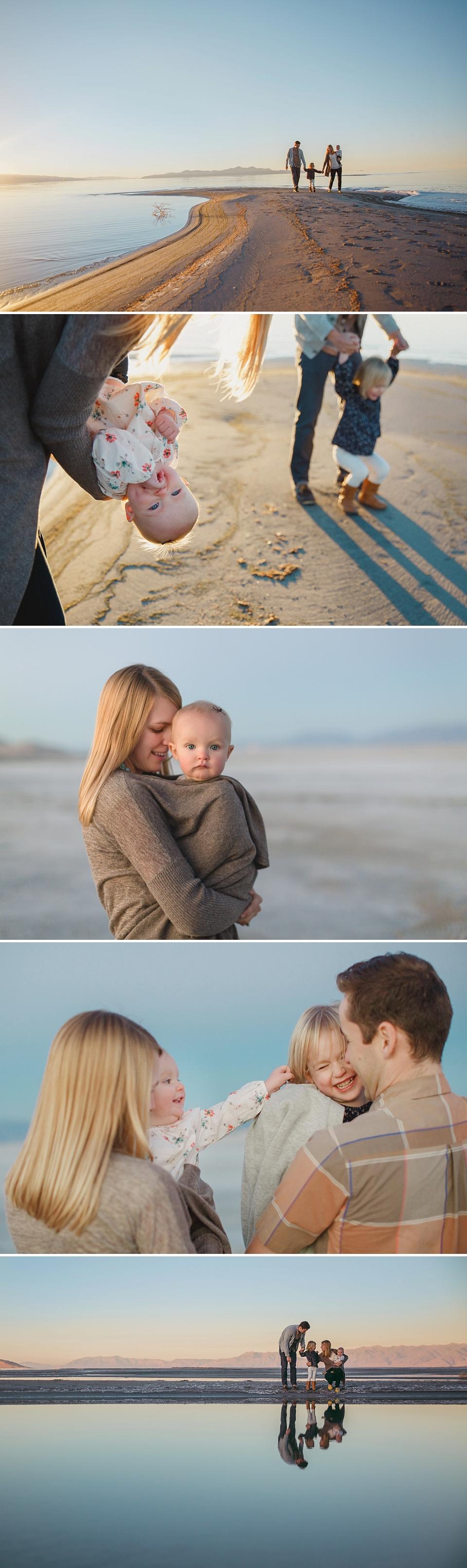 Summer Murdock Utah Family Photographer