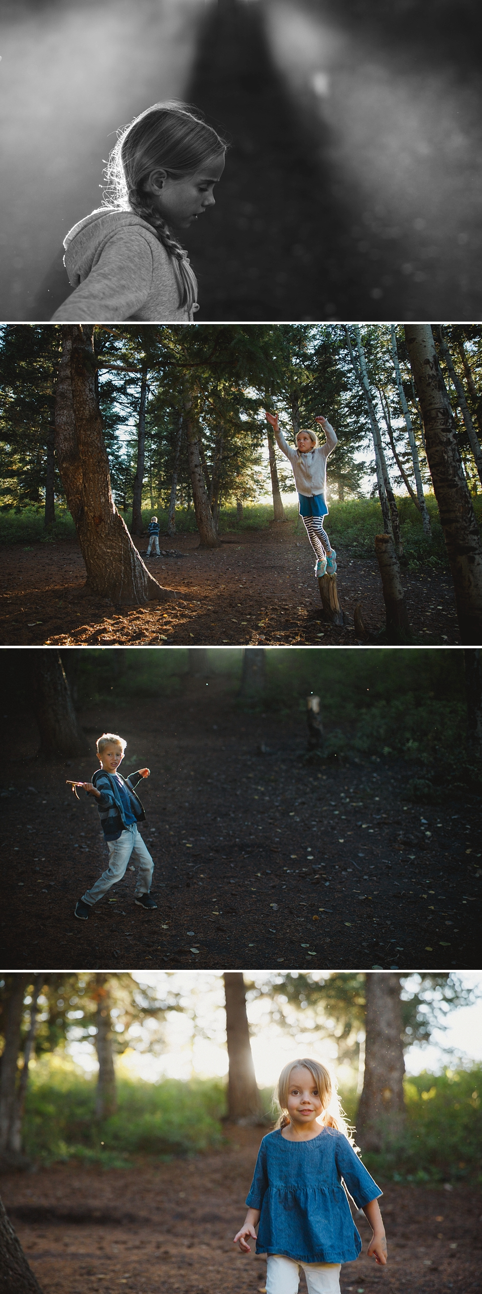 Summer Murdock Utah Family Photographer