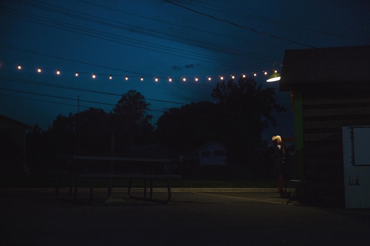 © Summer Murdock