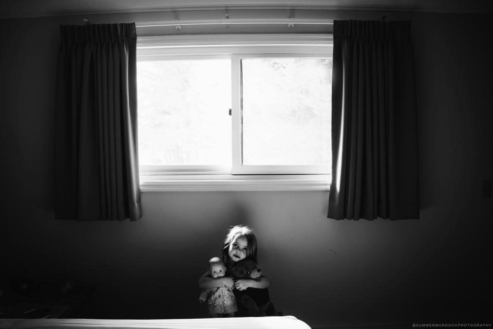 © Summer Murdock Photography