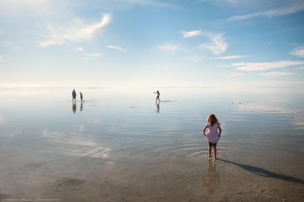 © Summer Murdock  | Photographer  365