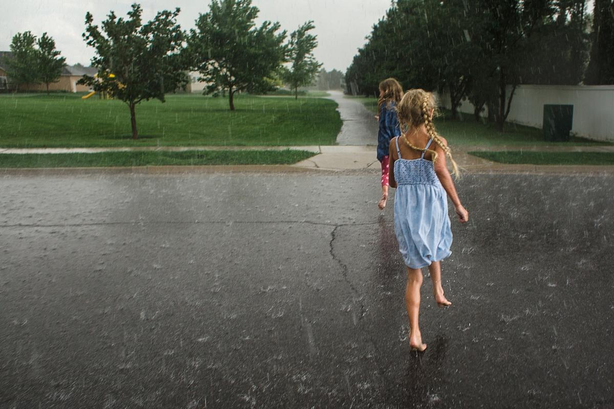 SummerMurdock094_WEB.jpg